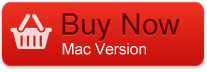 Buy Mac Apple ProRes Converter