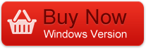 Buy HD Video Converter for Windows